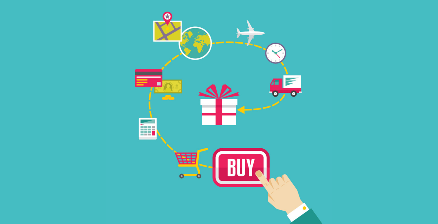 8 Instant eCommerce Techniques to Sell More Online - Tribe ...
