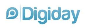 Digiday-Logo-lo-res