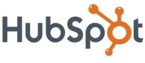 Hubspot-Logo-3