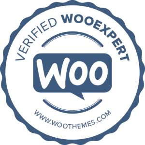 Verified WooExpert