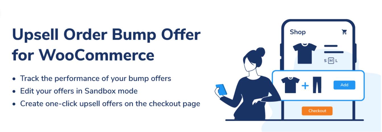 Upsell-Order-Bump-Offer-