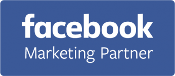Facebook Marketing Partner for WooCommerce