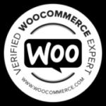 woocommerce-expert-A-268x268-1-180x180